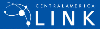 Logo Central America Link