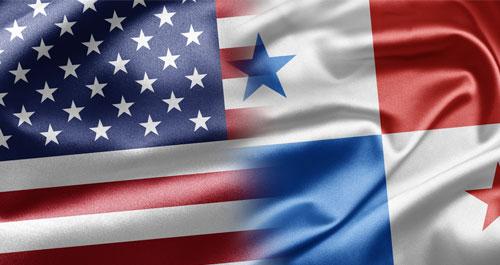 Panama Free Trade With U S