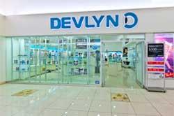 3d50317b7c Ópticas Devlyn alista compra en Centroamérica